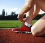 Running-Thinkstockphotos_MUJIMA20120914_0026_29