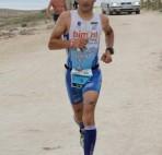 Miguel+run