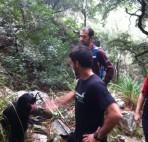 mallorcatraining trail binibona 3