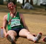 marathonopen