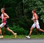 running-form-595x395