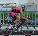 Emi Bike 1