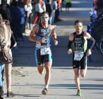Fidalgo y Roldan Running