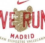 WE run MAD