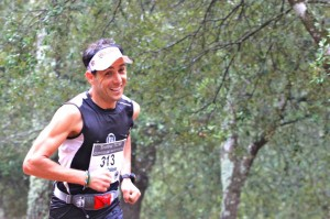 Andres Callejón Tomir