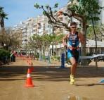 Oliver Carlos Running