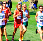 adam-state-cross-country