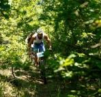 Roger Bike Xterra Grecia